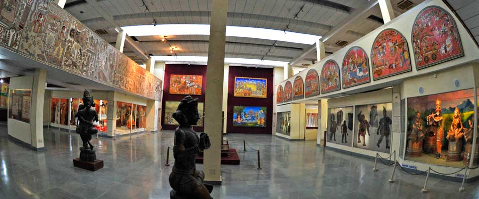 shri_krishna_museum