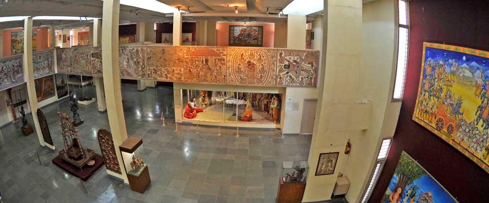 shri_krishna_museum_13-1